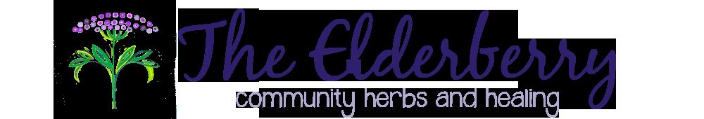 elderberry-header2