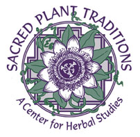spt.logo.white